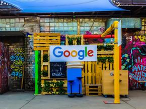 事業拡大に必須の有料で集客するGoogle広告を理解しよう!