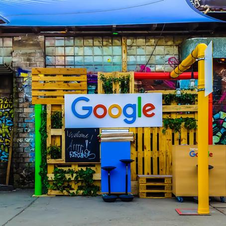 Google funding digital skills initiatives worldwide