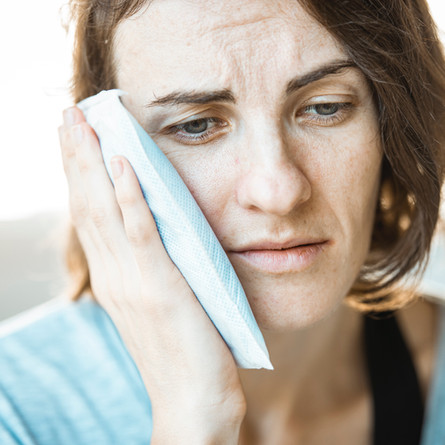 10 at-home toothache remedies