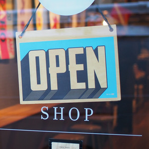 Takeaways from Listening to Small Businesses