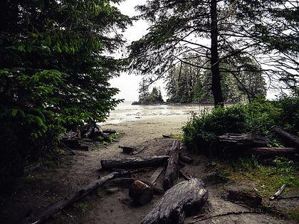 Canada, AB, BC