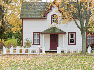 In-Home Safety Tips for Seniors