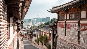 5 Spots to Experience the Soul of Seoul