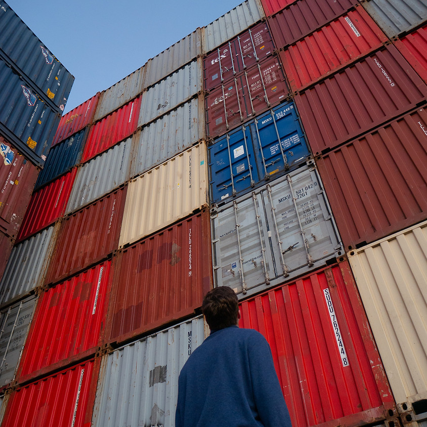 The Trans-Pacific Partnership (TPP): what's in it for us?