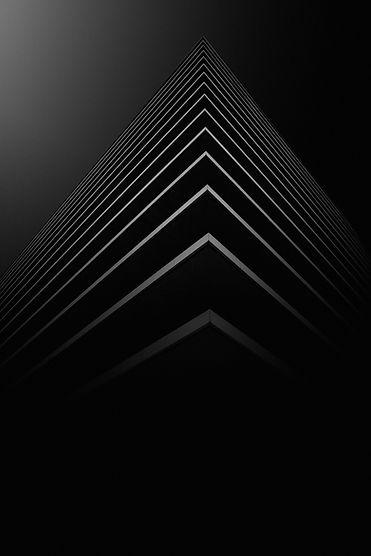 Arquitectura corporativa líquida