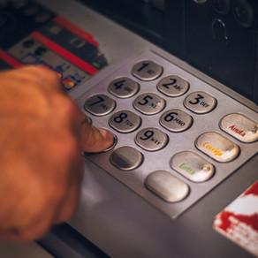 האם בנקים בישראל חייבים לאפשר הפקדת רווחי קריפטו? עדכוני פסיקה
