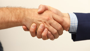 איך לבחור עורך דין לתעבורה?
