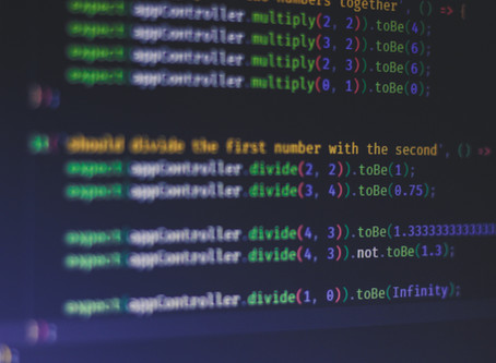 Mocking API calls with Jest