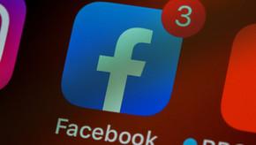 페이스북의 성장과 개인정보보호 (3)