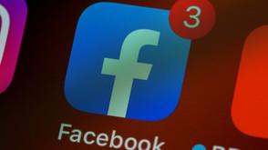 페이스북의 성장과 개인정보보호 (2)