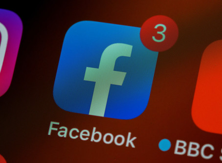 Is Facebook still an effective marketing tool in 2020?