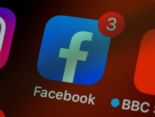 Facebook, Google, Whatsapp…Tech Giants And Privacy.