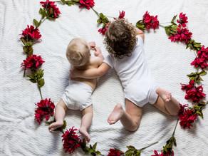 Wat is Infant Mental Health (IMH)?