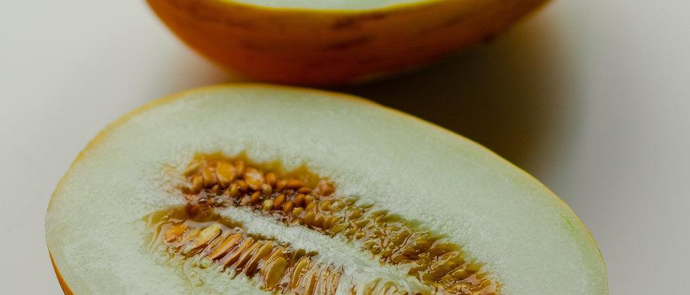 Amarillo Oro Melon