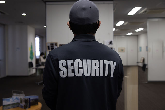 Image by Flex Point Security
