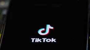 TikTok Has Agreed To Pay Around A 100 million$ For Privacy Violation