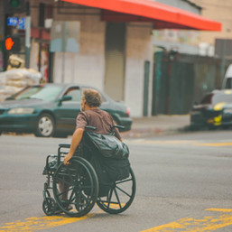 Legalized Assisted Suicide Is Deeply Harmful for People with Disabilities