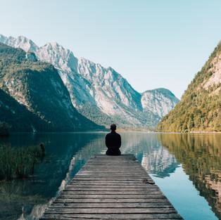 Travel & Nature