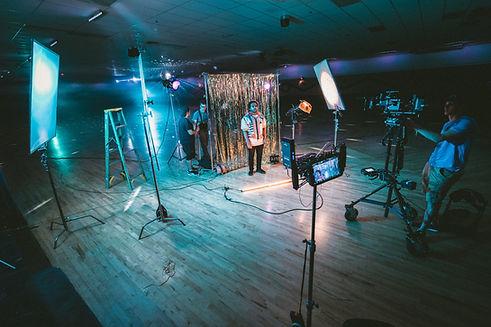 studio mobile outvision