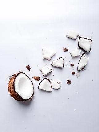 Hello Chia Mango Coconut