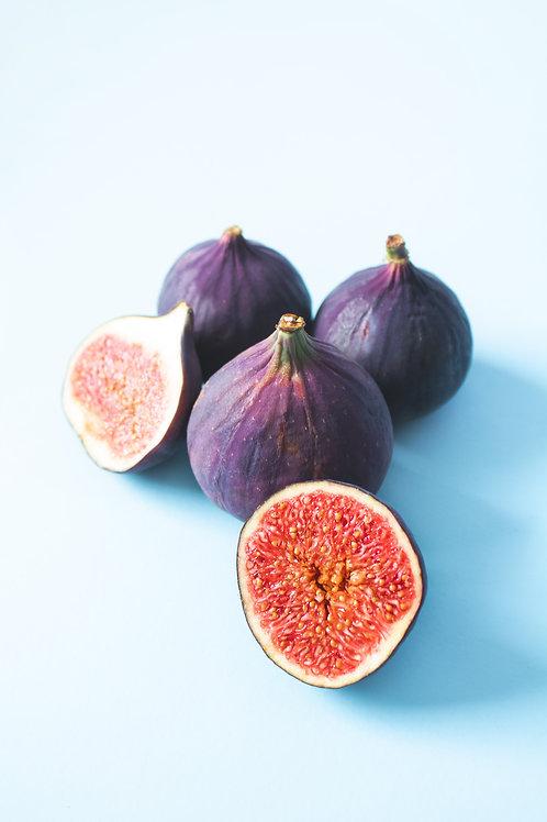 Figs x 4