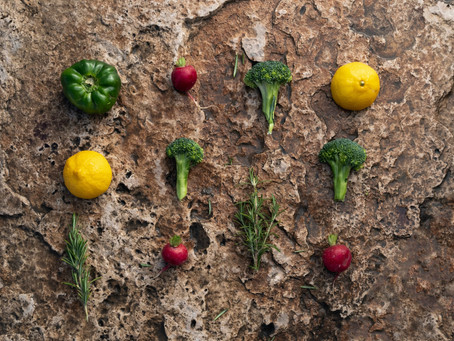 Plant based vs meat diet, Veganuary vs Reganuary: What is the answer?