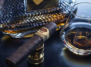 Whiskeytasting_Kundenevent