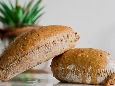 Best Potato-Free Store-Bought Breads