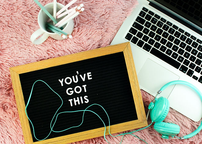 Image by Emma Matthews Digital Content P