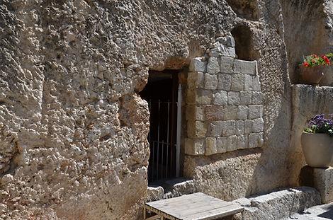 Craig on the Resurrection: A Defense