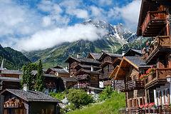 DEBRA Schweiz