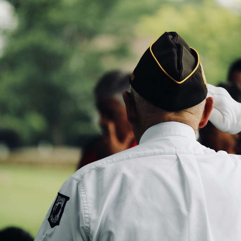 Veteran's Issues Citizen's Advisory Panel