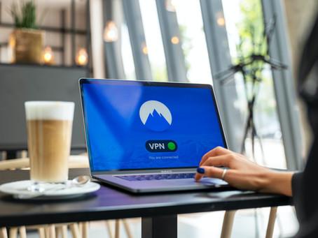 Best Online VPN Software