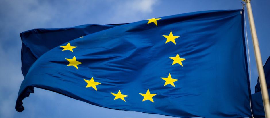 Kas turi atstovauti Lietuvą Europos Vadovų Taryboje