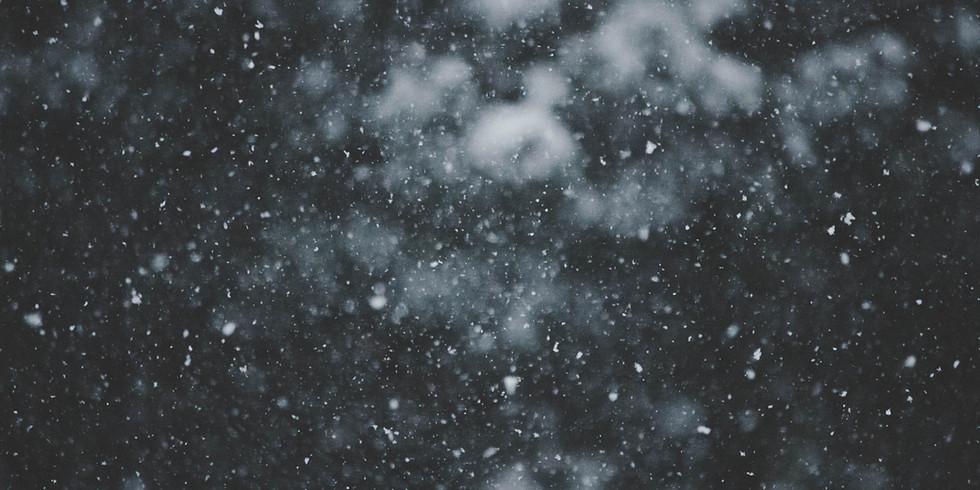 Snowvolley