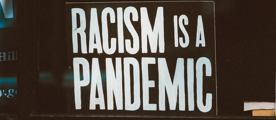 Ny bog om forbud mod racisme