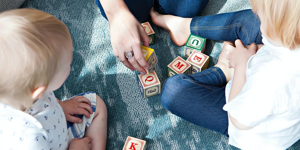 Insight into Paediatric Healthcare