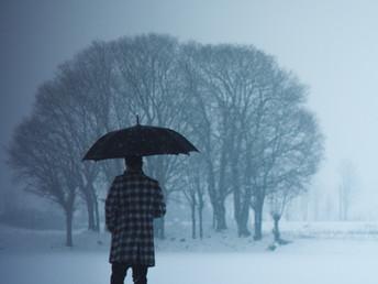 Sad about SAD (Seasonal Affective Disorder)?