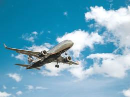 Medidanan di control implementa na Aeropuerto ta sigui detecta caso positivo di Covid 19.