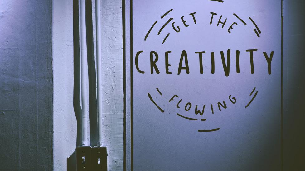 Produzir para criação