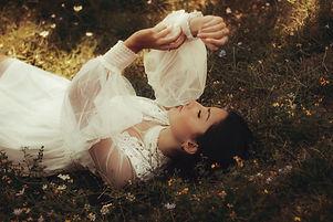 Image de Francesca Zama