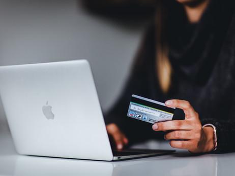 Future of E-Commerce 2021