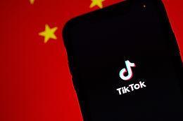TikTok - Victim or Villain?
