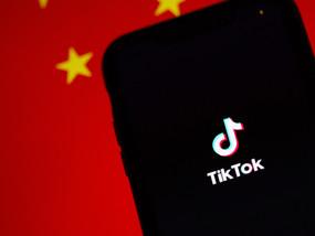 从TikTok事件看跨国企业如何应对海外监管强势干预