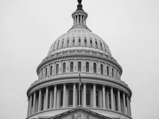 How Senate Democrats' $3.5 trillion budget addresses climate change