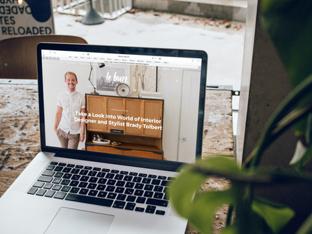 Why using the Wix.com Platform is a Better Solution for your Small Business