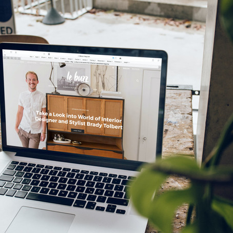 Wix Website Tutorial: An Introduction to Wix