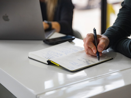 The 6-Step Process Before Getting Your Personal Loan