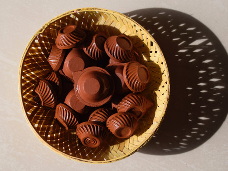 How to Purchase a Gift Basket of Chocolates
