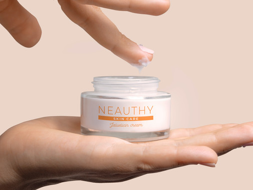 How to Make the Best Hand Cream at Home?
